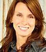 Amanda Bell, Real Estate Pro in Ashland City, TN