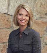 Lisa Cronic, Real Estate Pro in Atlanta, GA