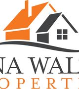 Diana Walton, Real Estate Pro in Katy, TX