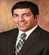 John Nehme, Agent in Las Vegas, NV