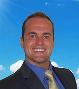 Rusty Abbott, Real Estate Agent in Stuart, FL