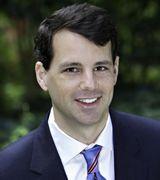 John Ogburn, Real Estate Agent in Charlotte, NC