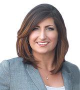 Domonique Rodriguez, Real Estate Agent in Ventura, CA