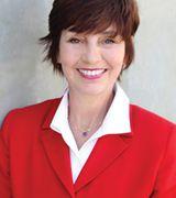 Teresa Barton, Agent in Pasadena, CA