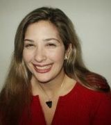 Juliana Hill, Real Estate Pro in Aptos, CA
