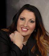 Angie Pike, Real Estate Pro in Huntsville, AL