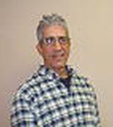 Jeff Huckabay, Agent in Topeka, KS