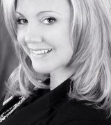 Michelle Sather, Agent in Naperville, IL