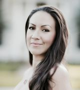 Alejandra Duris, Agent in Pompano Beach, FL