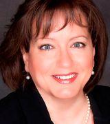 Anne Schramm, Real Estate Pro in Round Rock, TX