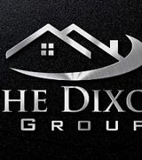 Daniel Dixon The  Dixon Group, Real Estate Agent in Denver, CO