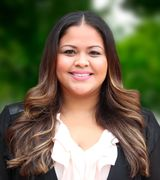 Sonia Valencia, Real Estate Agent in Northridge, CA