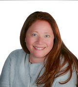 Karen Climo, Real Estate Agent in Great Barrington, MA