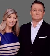 Traci and Ty Chivers, Real Estate Agent in Tequesta, FL