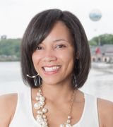 April Floyd, Real Estate Agent in Philiadelphia, PA