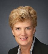 Lynne Bader, Real Estate Pro in Holland Township, MI