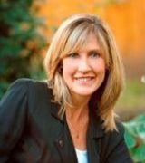 Carolyn Russ…, Real Estate Pro in Corsicana, TX