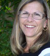 Lucinda Skaggs, Real Estate Agent in Port Charlotte, FL