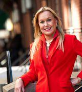 Kathy McFarland, Agent in New York, NY