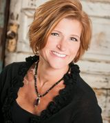 Deanna McCarty, Real Estate Agent in Phoenix, AZ