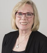 Lorraine Smith, Real Estate Agent in Asheville, NC