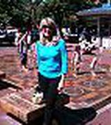 Cheryl Lohuis, Real Estate Pro in Greenwood Village, CO