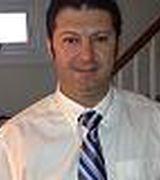 Craig Castro…, Real Estate Pro in Glen Cove, NY