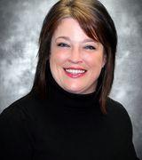 Stacey Brittnacher, Real Estate Agent in Appleton, WI