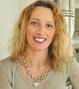 Sandrine Des…, Real Estate Pro in Cambridge, MA