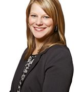 Erin Fester, Real Estate Pro in Grand Rapids, MI