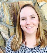 Corie Olivei…, Real Estate Pro in Oakhurst, CA