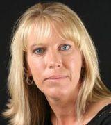 Sonja G Nagel, Real Estate Pro in Arvada, CO