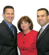 The Carmela…, Real Estate Pro in CENTEREACH, NY