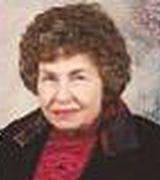 Bettye Peterson, Agent in Aquilla, TX