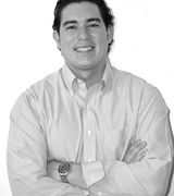 Aaron Buchbi…, Real Estate Pro in Fort Lauderdale, FL