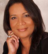 Loriann M. Harrison, Agent in Pembroke Pines, FL