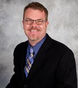Mike The Home Guy, Agent in Schofield, WI