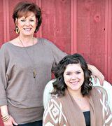 Profile picture for Deborah Sills