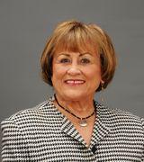 Martha Daniel, Agent in Huntsville, AL