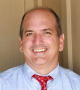 David Kahall…, Real Estate Pro in Daphne, AL