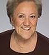 Mary Stafford, Agent in Kernersville, NC