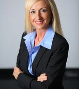 Tammy Freilich, Real Estate Agent in The Villages, FL
