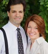 Henry & Jacqui Chiarkas, Agent in State College, PA