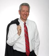 Brad Korb, Real Estate Agent in Burbank, CA
