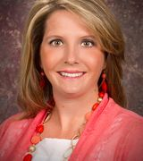 Lacey Mccarty, Real Estate Pro in Albany, GA