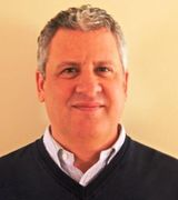 Profile picture for Tim Beeson