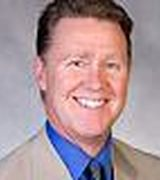 Les Crowder, Agent in Kirkland, WA