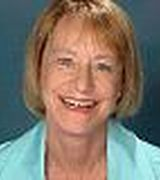 Donna  Westg…, Real Estate Pro in Hermosa Beach, CA
