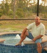 James Kraemer, Real Estate Pro in Fort Myers, FL