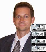 John Herman, Agent in Barrington, IL